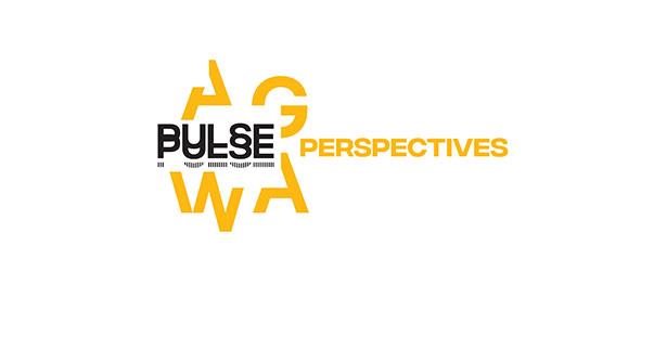 Logo Pulse Perspectives