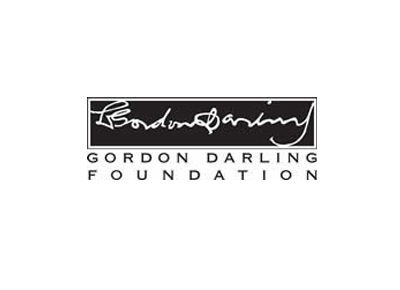 Gordon Darling