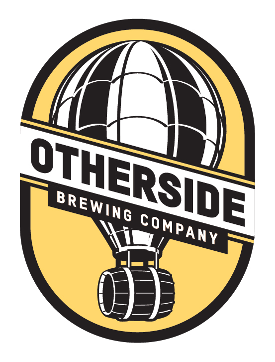Otherside Brewing Co. logo