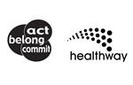 act belong commit and healthway