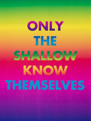 Rainbow Aphorisms series